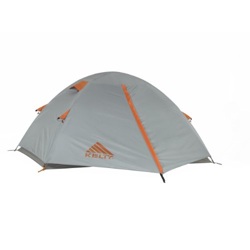 Kelty Outfitter 2 Pro Tent, 2-Person