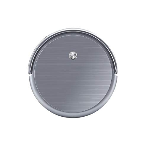 Affordable Vacuum cleaner robot Cleaning Robot Household Intelligent Ultra-thin Fully Automatic Vacu...