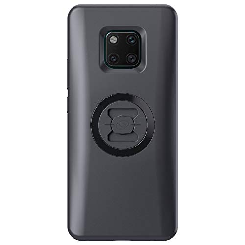 SP Connect Phone Case Huawei Mate 20 PRO