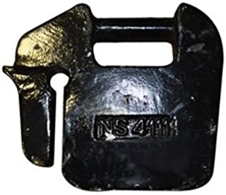 Weight - Suitcase, New, Branson, TTG0010000B2, Cub Cadet, 79018781, For JD, R66949