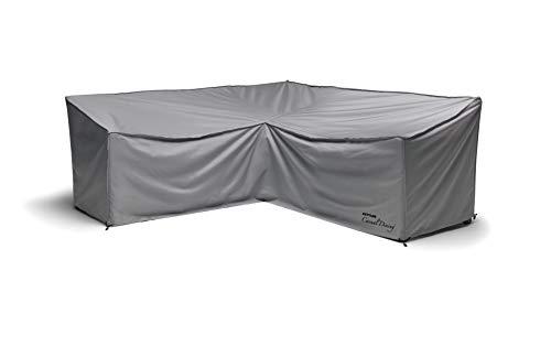 KETTLER Protective Cover Mini Corner Sofa