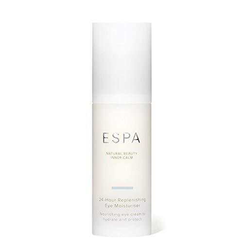 ESPA 24 Replenishing Eye Moisturiser