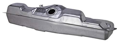 Spectra Fuel Tank F6C