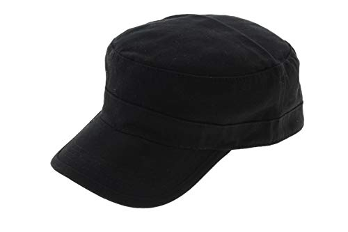 """GEAR - Casquette US Army BDU Cap""""Black Panther"""" Airsoft - Paintball - Outdoor"""