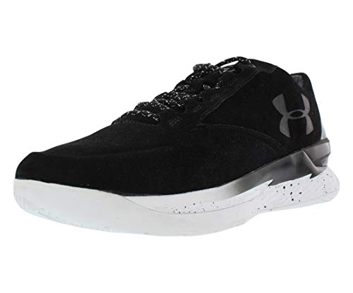 Under Armour Under Armour Curry 1 Lux Low