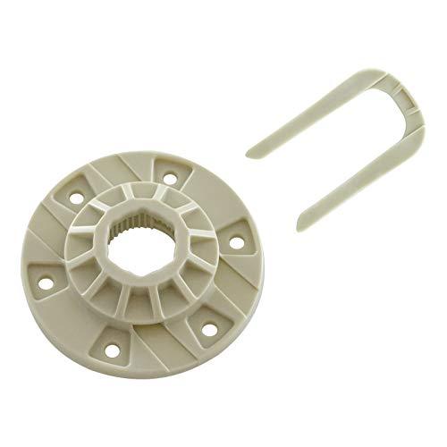W10528947 Washer Drive Hubs Kit