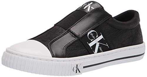 Top 10 best selling list for armani jeans shoes flats