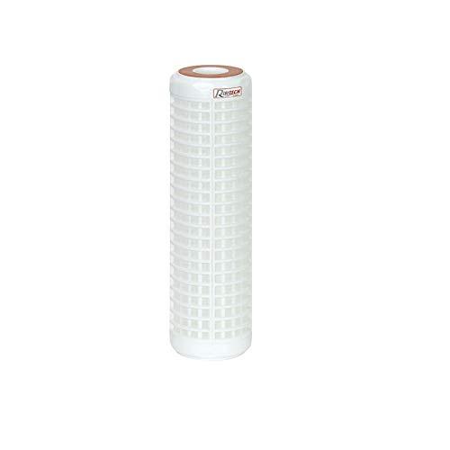 Cartouche filtrante CFL lavable 93/4 50 microns - Ribitech