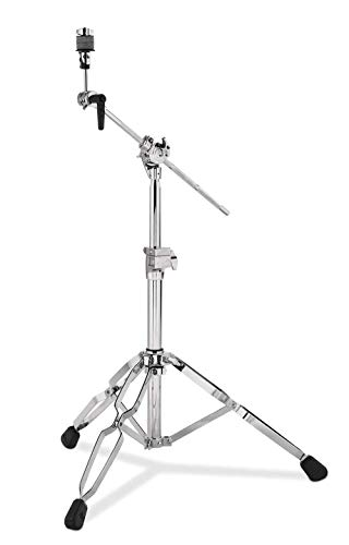 DW DWCP9701 Boom Cymbal Stand