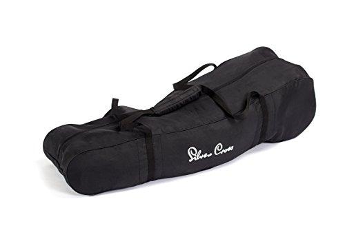 Silver Cross Stroller Travel Bag