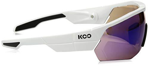 Kask Koo Open Cube -  da sole da ciclismo