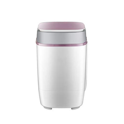 La Mejor Lista de lavadora con centrifugado disponible en línea para comprar. 4