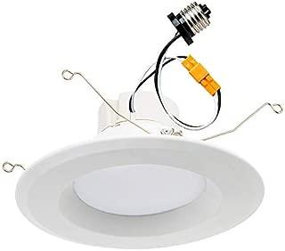 SOCAL-LED 6-Pack 5