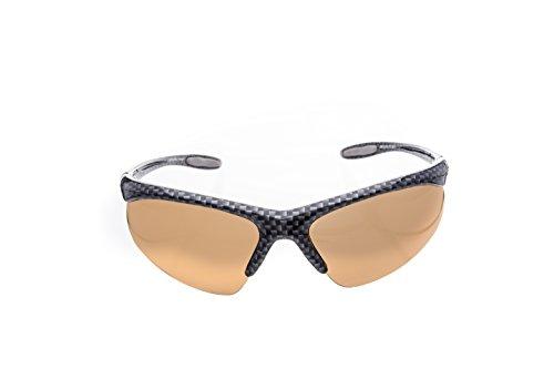 Eyelevel de Poli Gafas Grayling 1
