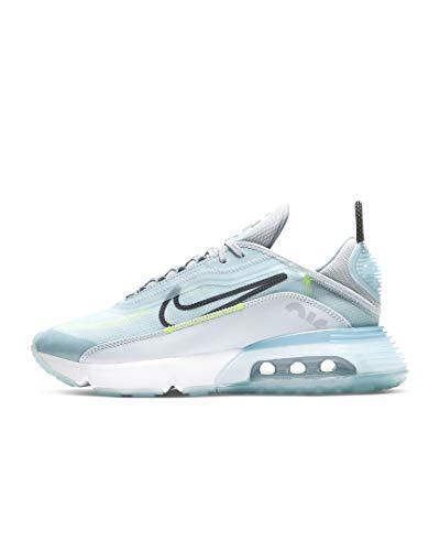 Nike AIR MAX 2090 Größe: 43 EU Farbe: ICE BLUE Colorsheme: Blau