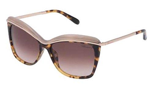 Blumarine Gafas de sol para mujer, cód. SBM656 Col. 0777 Cal. 56/15