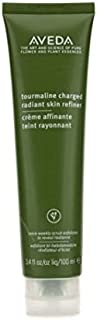 Aveda Tourmaline Charged Skin Refiner, 3.4 Ounce