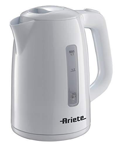 Ariete-2875-Wasserkocher-17-Liter-2200-W-Wei