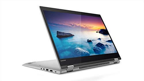 Lenovo Flex 5 15.6'' 2-in-1 Touchscreen FHD (1920x1080) Laptop PC, 8th Gen Intel Core i5-8250u 1.6GHz Processor, 8GB DDR4, 256GB...