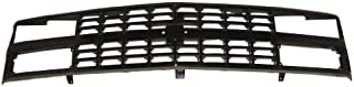 Best 89 silverado grill Reviews