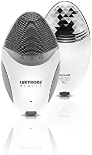 Lifetrons Ultra Cleanser with ION & EMS Technology