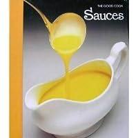 Sauces (Good Cook) 0809429713 Book Cover