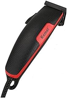 كيمي KM-4801 تعمل مع جاف لل رجال - مقص الشعر