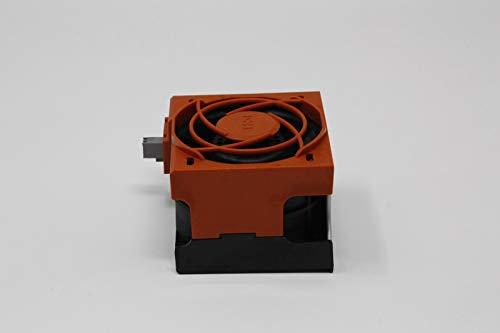Dell 419VC Precision R5500 R7610 POWEREDGE R810 R815 R715 Cooling Fan