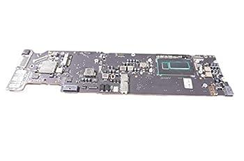 Best macbook air 13 motherboard Reviews