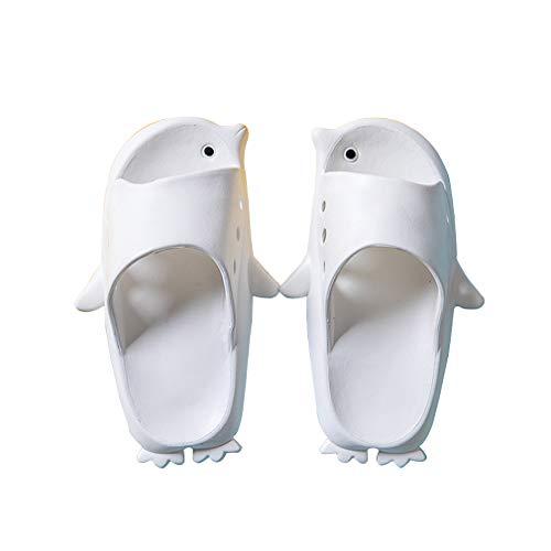 KVbabby Zapatos Playa Piscina Niños Suave Bañarse