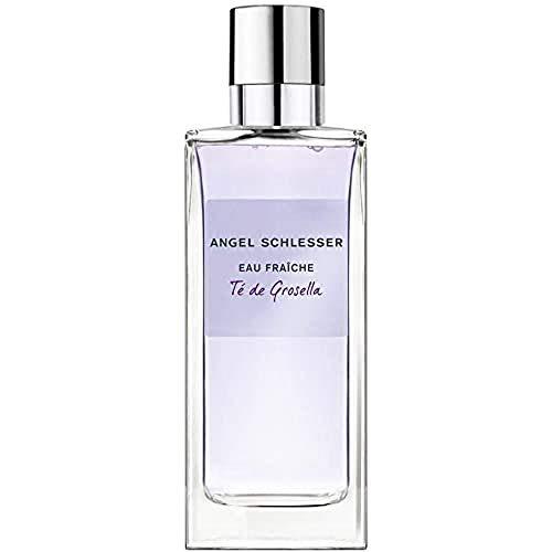 Angel Schlesser Parfum : 150 ml.