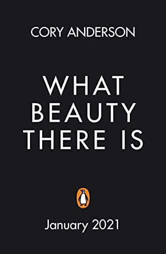 What Beauty There Is (English Edition)