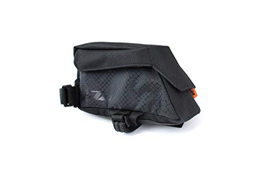 KTM Fahrradtasche Oberrohrtasche Top Tube Bag II schwarz