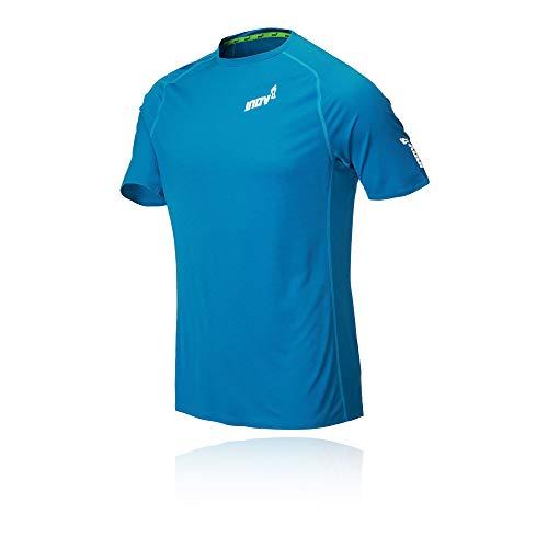 Inov8 Base Elite Course à Pied T-Shirt - SS21 - XL