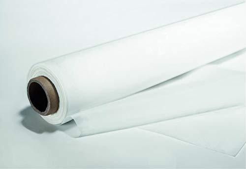 .drivezero. colorrag Siebdruck Gewebe 1,27 m x 1 m, 47T, Polyester (11,80 €/m²)