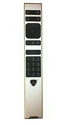 Polycom (Video) - RealPresence Group Series Remote Control - Part Number 2201-52757-001