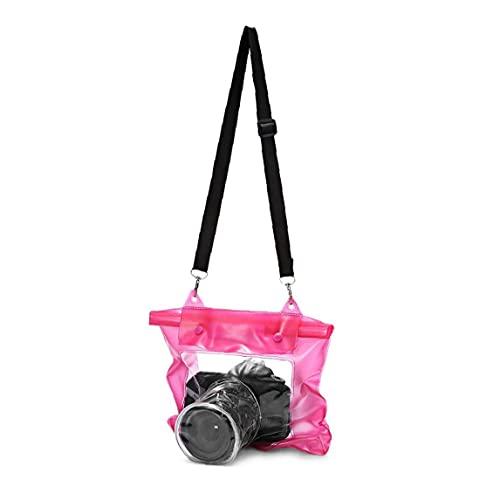 100pcs PE con cierre de cremallera bolsa de plástico transparente con cremallera joyería Ziplock Zip Lock puede volver a cerrar plástico poli bolsos claros Pequeño Embalaje Bolsita (10 * 15 cm)