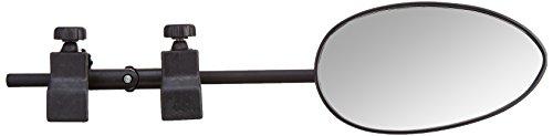 Table élévatrice VOYAGEURS ligne marron 60 cm