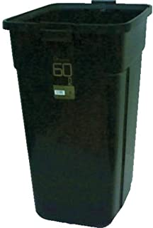 積水 Gダスター角型#45本体 GD45K