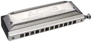 Armónica Hohner Ace - 48 48V 7548/48