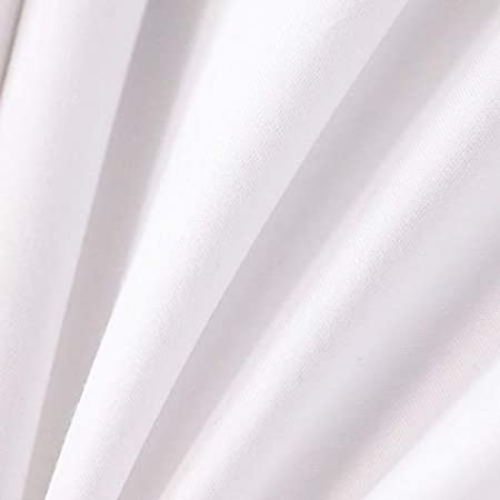 Copripiumino Matrimoniale Personalizzato Con Foto Con Federa 2 3 Pezzi 135 200cm Nbvghj Set Di Copripiumini Personalizzati Personalizzati Con Foto Piumini E Copripiumini Set Copripiumini E Federe Indiaatoz In