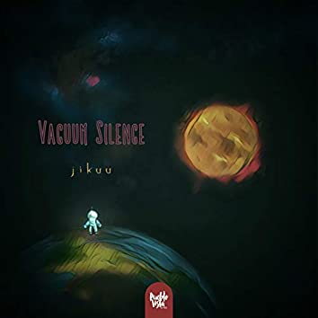 Vacuum Silence