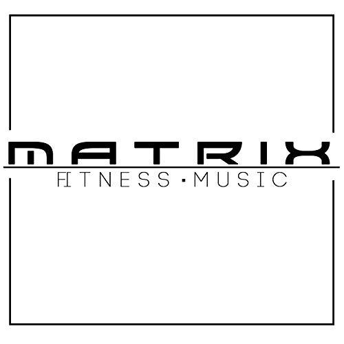 Matrix Fitness Music