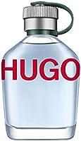 Hugo de Hugo Boss para Caballero Spray 125 ml