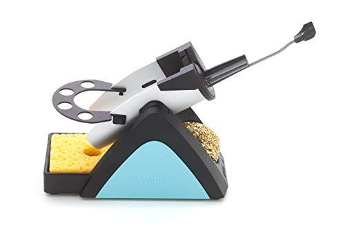 Weller T0051517999 Sicherheitsablage für WMRP Mikro-Lötkolben