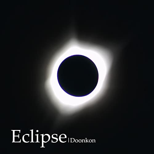 Eclipse & Doonkon