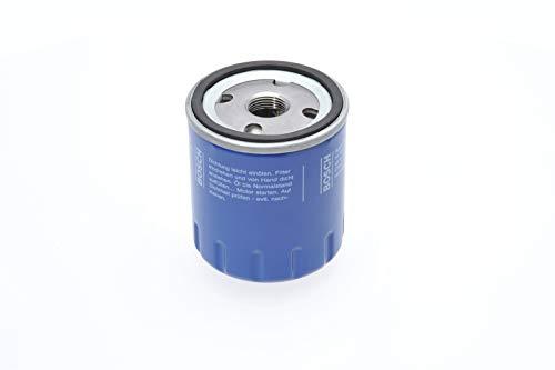Bosch P3355 Filtre à Huile