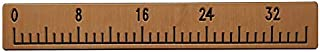 Sea Hardware 36 Inch Marine Grade EVA Foam Boat Fishing Ruler for Any Kayaker Boater or Fisherman