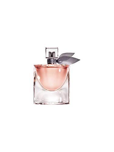 Lancôme La Vie Est Belle Agua de Perfume Mujer 30 ml