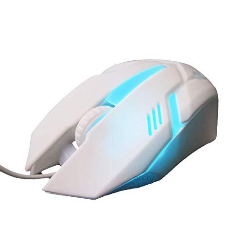 ratón alambrico fabricante Archy
